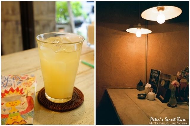 Cinnamon Cafe (8)