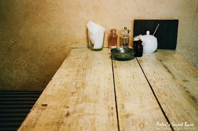 Cinnamon Cafe (9)