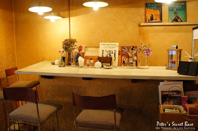 Cinnamon Cafe (13)
