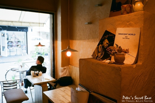 Cinnamon Cafe (14)