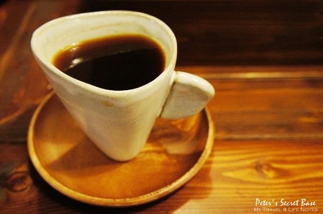 眼鏡咖啡 (15)