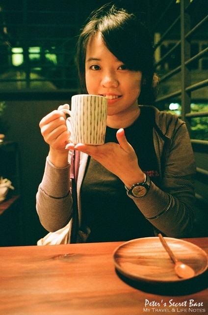 眼鏡咖啡 (16)
