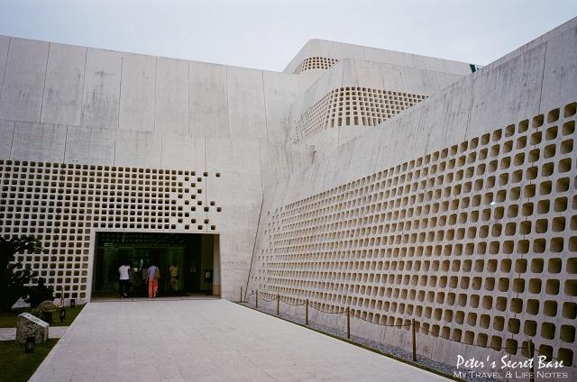 沖繩博物館 (2)