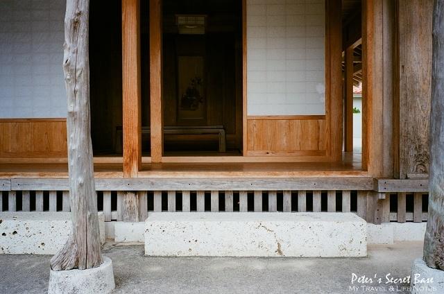 沖繩博物館 (4)