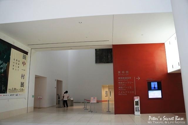 沖繩博物館 (8)