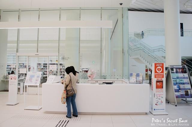 沖繩博物館 (9)