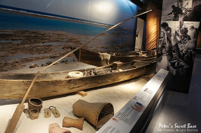 沖繩博物館 (24)