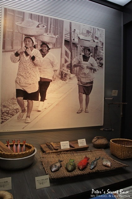 沖繩博物館 (26)