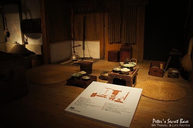 沖繩博物館 (28)