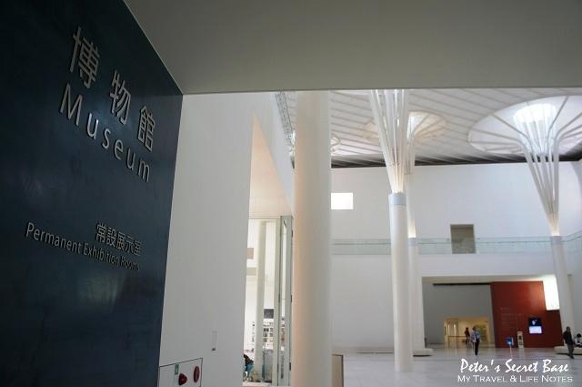 沖繩博物館 (29)