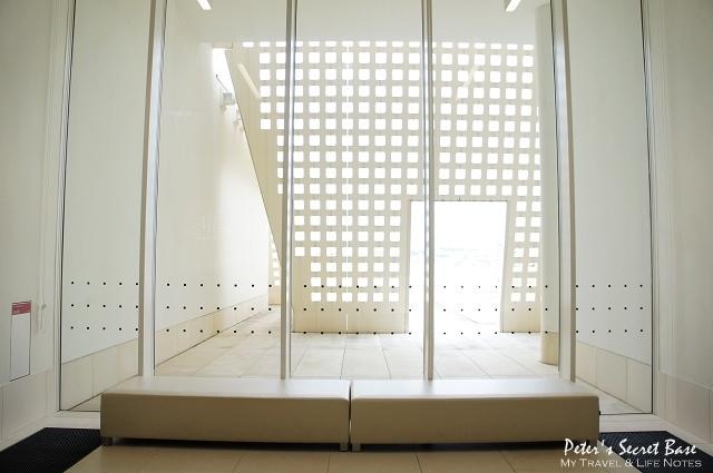 沖繩博物館 (32)