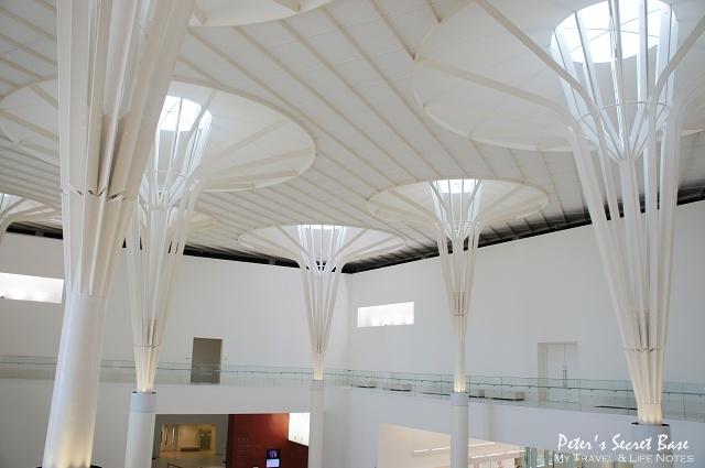 沖繩博物館 (33)
