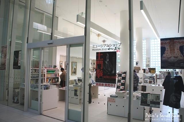 沖繩博物館 (35)