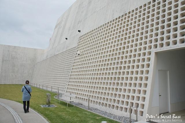 沖繩博物館 (36)