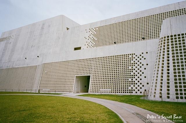 沖繩博物館 (38)