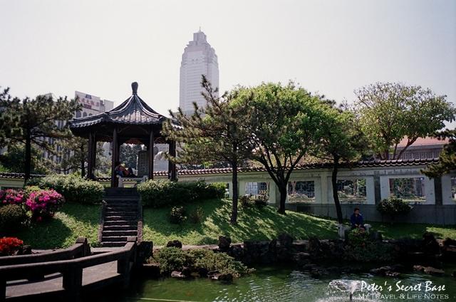 逸仙公園 (5)