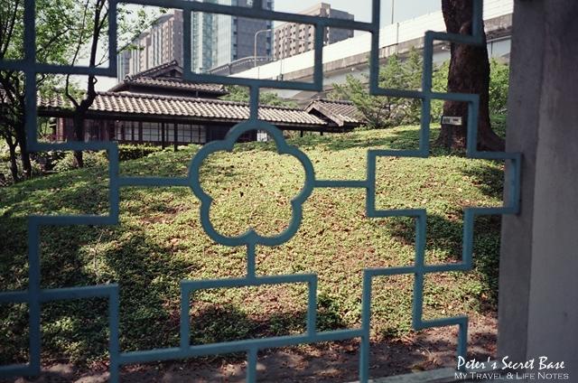 逸仙公園 (9)