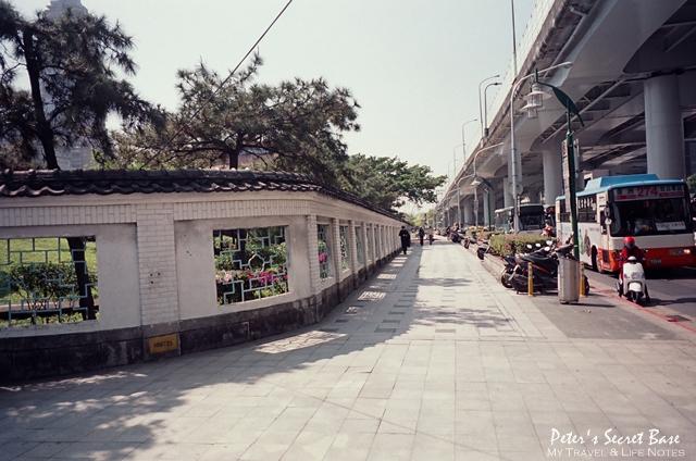 逸仙公園 (10)