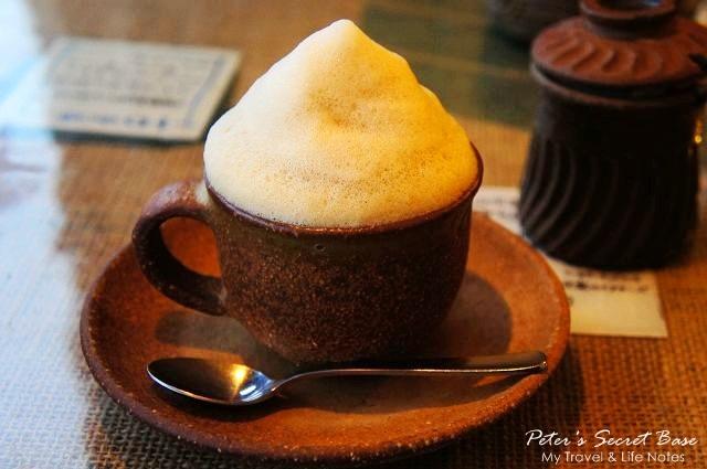 琉球咖啡館 (6)