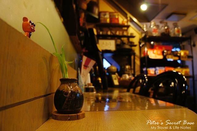 琉球咖啡館 (9)