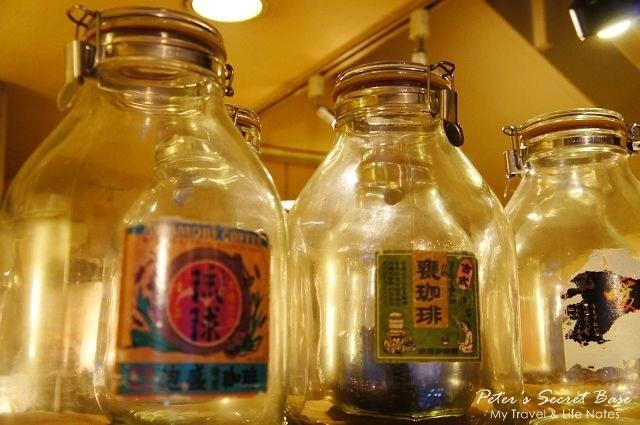 琉球咖啡館 (11)