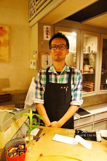 琉球咖啡館 (12)