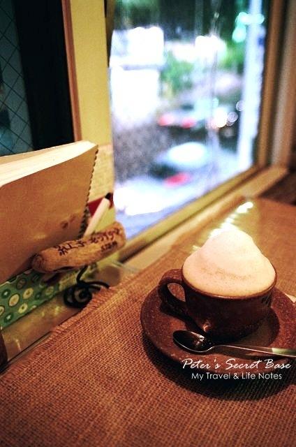 琉球咖啡館 (14)
