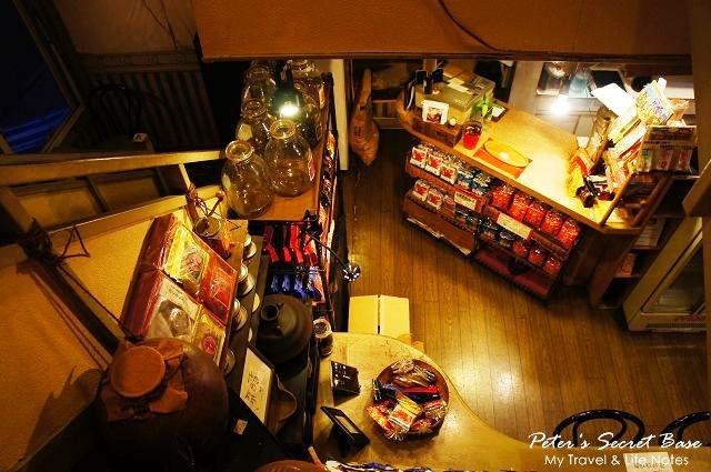 琉球咖啡館 (15)