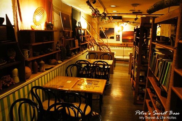 琉球咖啡館 (16)