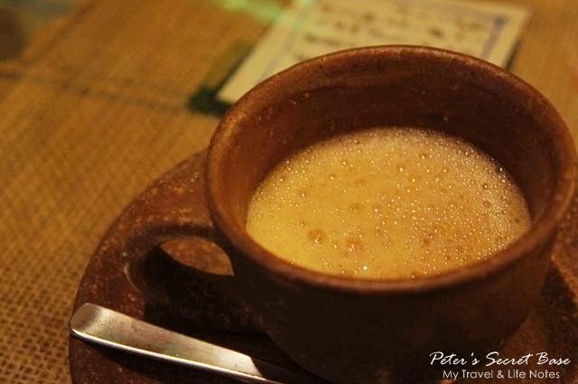 琉球咖啡館(20)
