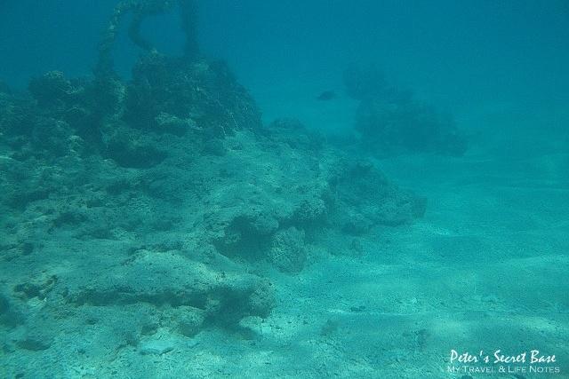 水中相機 (6)
