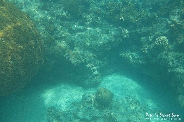 水中相機 (14)
