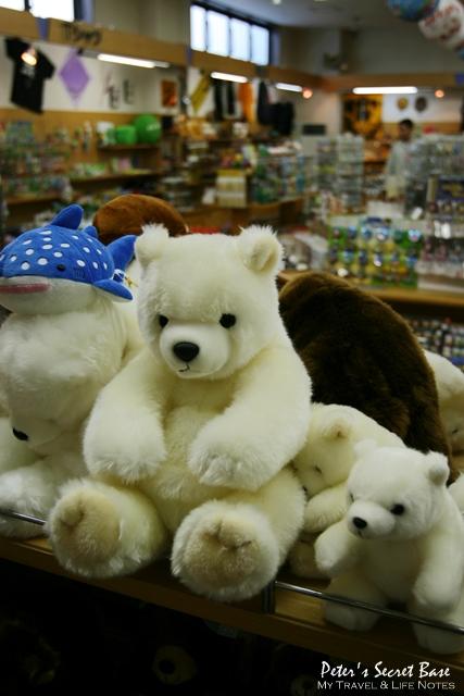 昭和新山與熊牧場 (6)