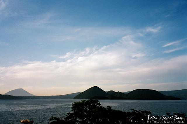 洞爺湖與周邊 (7)