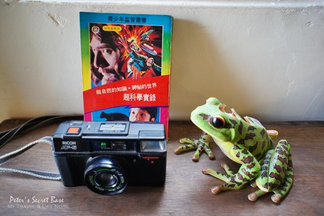 寶藏巖與尖蚪 (24)