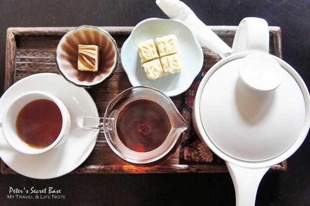 民藝埕與茶東西 (3)