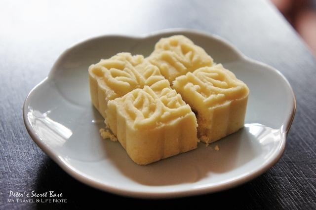 民藝埕與茶東西 (5)