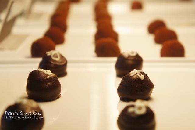 CHOCO巧克力 (15)
