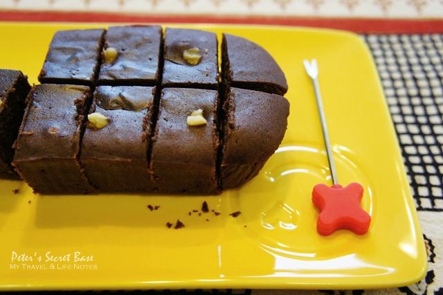CHOCO巧克力 (16)