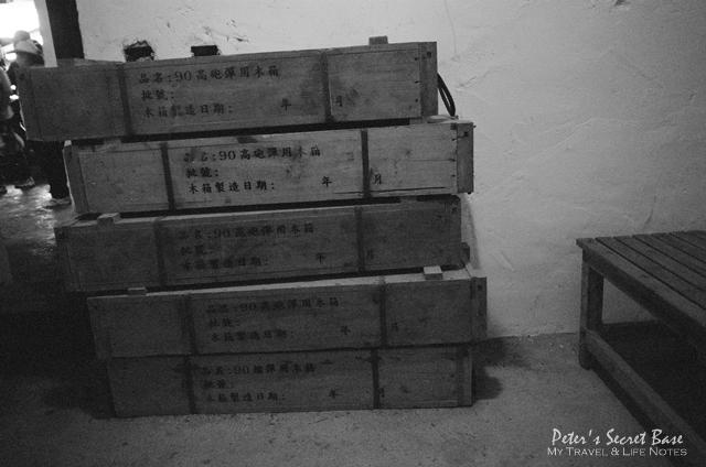 金門黑白記憶 (8)