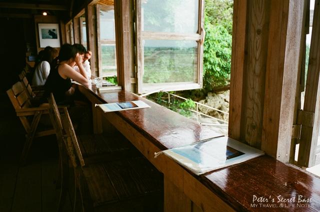 濱邊的茶屋 (6)