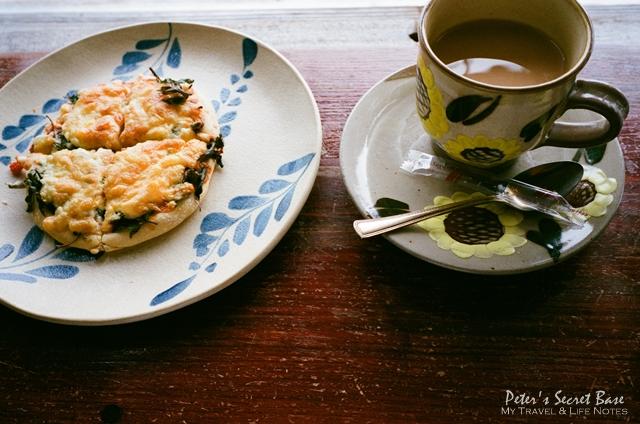 濱邊的茶屋 (8)