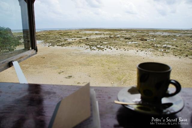 濱邊的茶屋 (24)