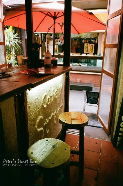 CAFE STREET (2)