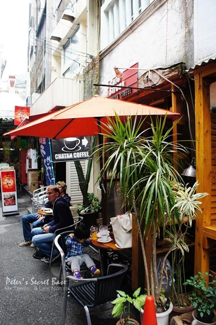 CAFE STREET (5)