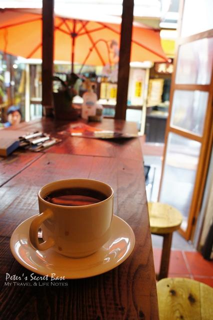 CAFE STREET (8)