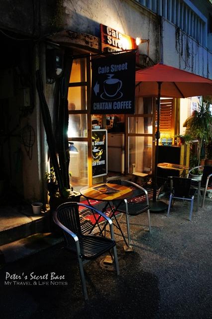 CAFE STREET (11)