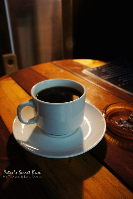 CAFE STREET (14)
