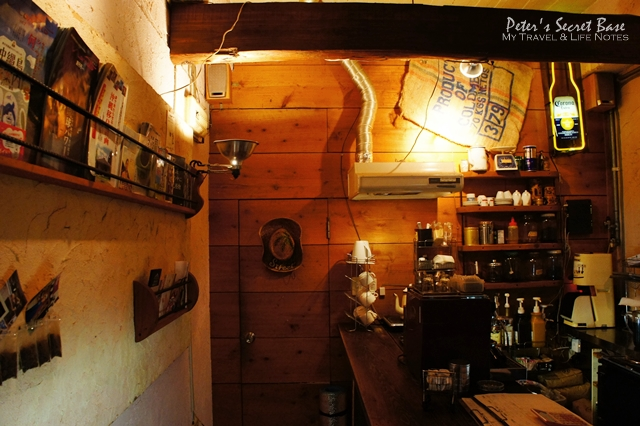 CAFE STREET (15)