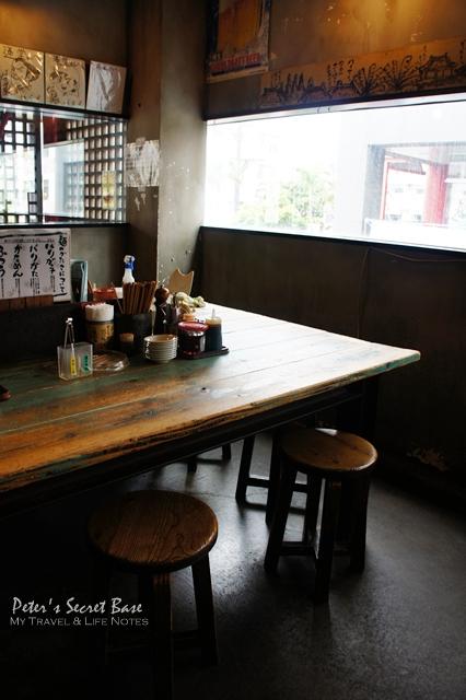 拉麵店 (5)